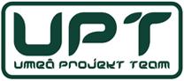 UPT - Umeå Project Team